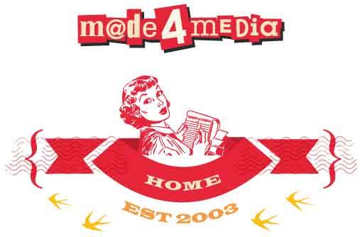 Made4Media