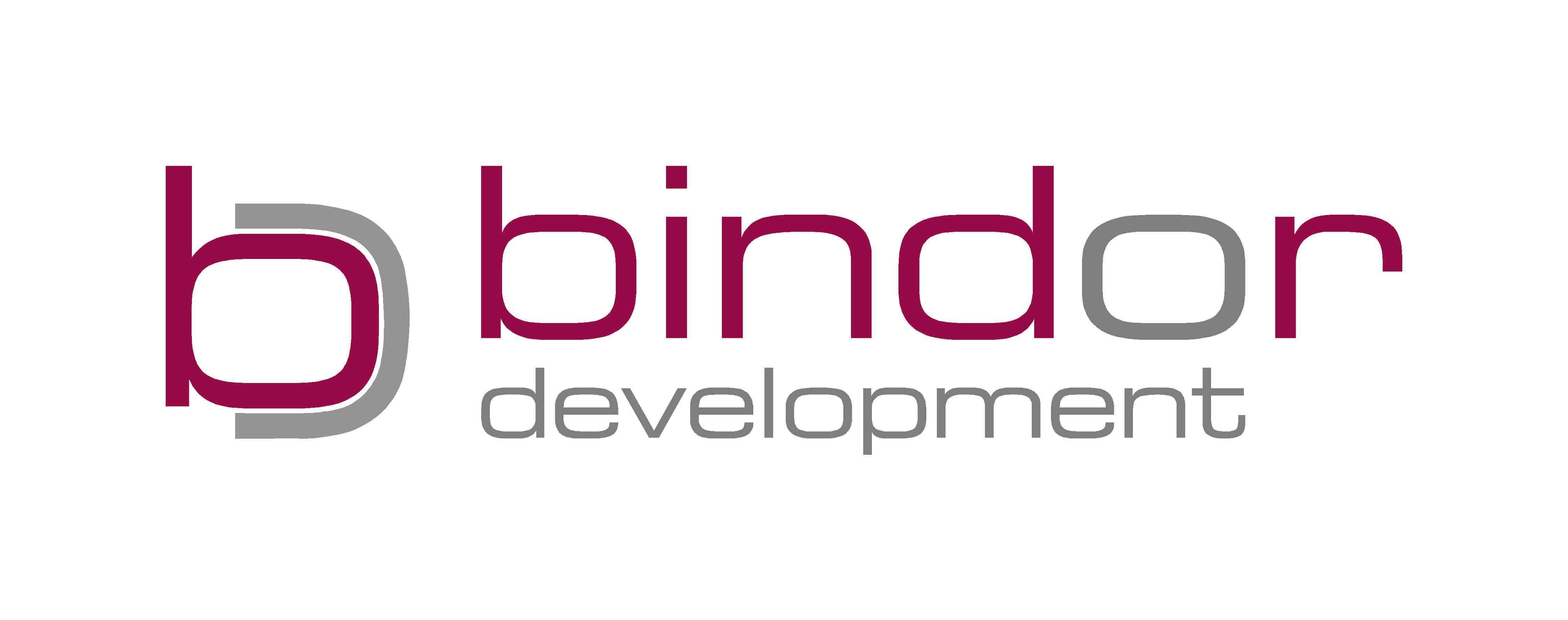Bindor