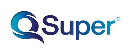 QSuper