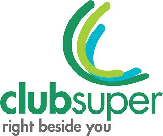 Club Super